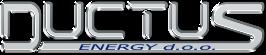 ductus-energy.com